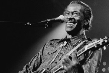 Remembering-Chuck-Berry