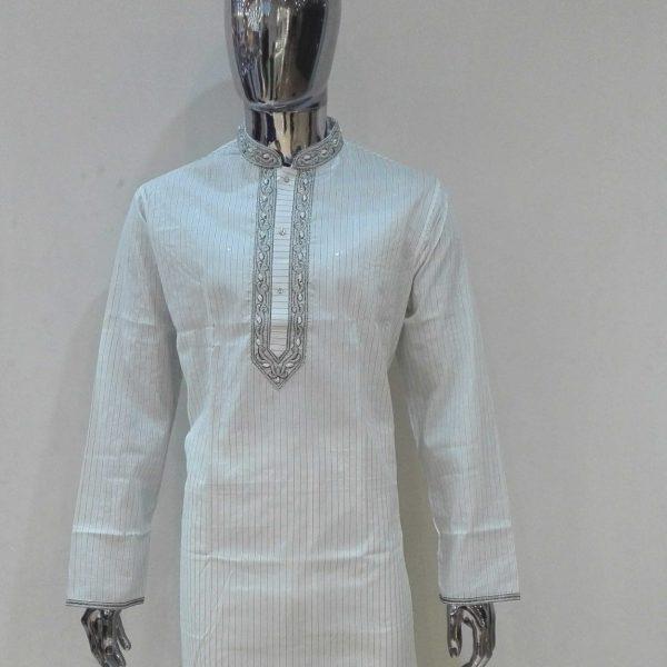 Andi-cotton-2525-(3)