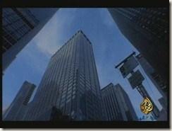 انتشار المباني الزجاجية 1