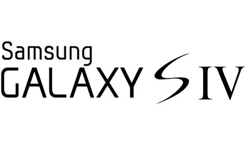 samsung-galaxy-s-4-iv