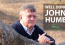 Media statement – John Hume Rhino Horn Auction