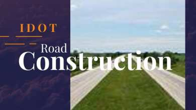 Road Construction Archives - Mahomet Daily-