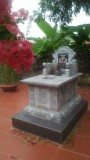 tombe Ro Nha