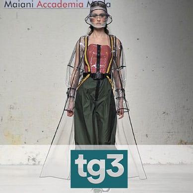 MAM - Maiani Accademia Moda