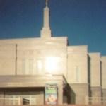 az-mesa-temple-001