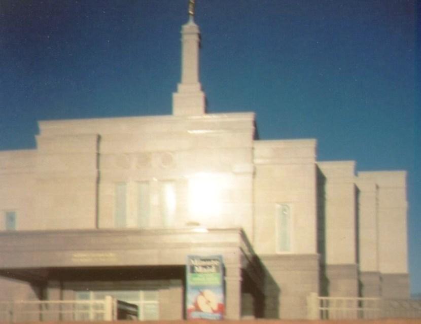 Az Mesa Lds Temple 01