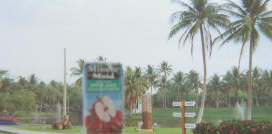 Elsal Resort Preece 07