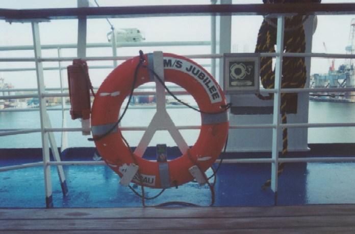 Mex-Cruise-Cozumel-02