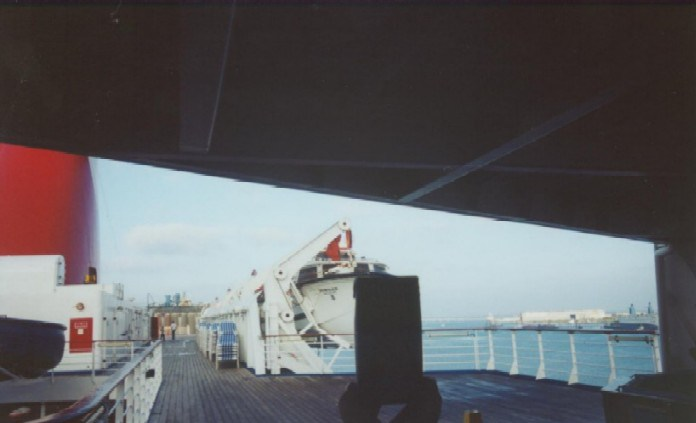 Mex-Cruise-Cozumel-03