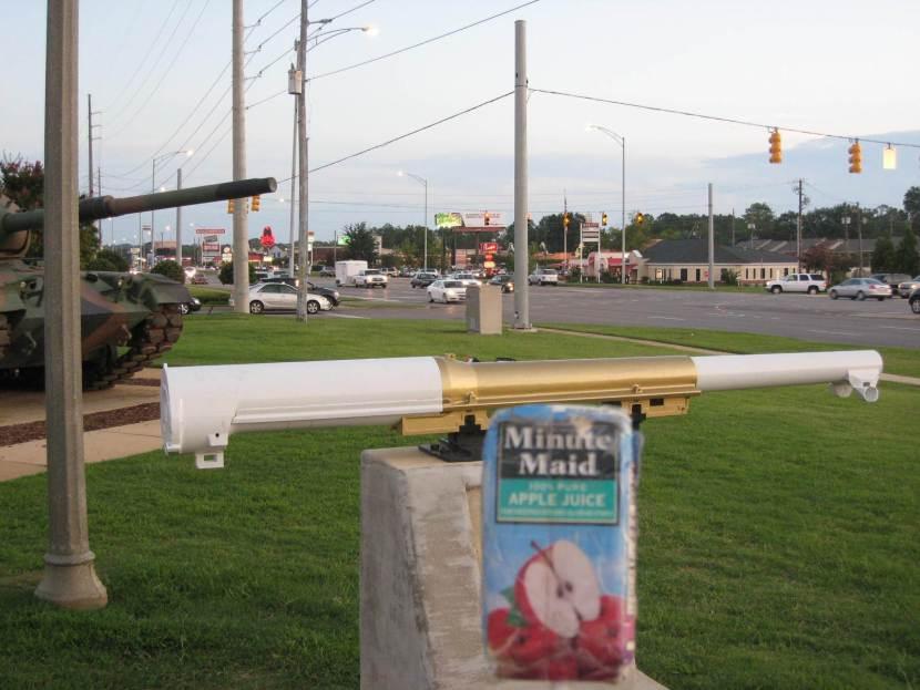 al-tuscaloosa-veterans-memorial-park-05