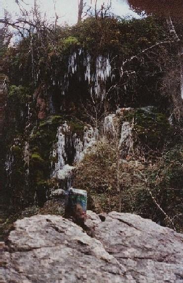 az-tonto-national-park-07