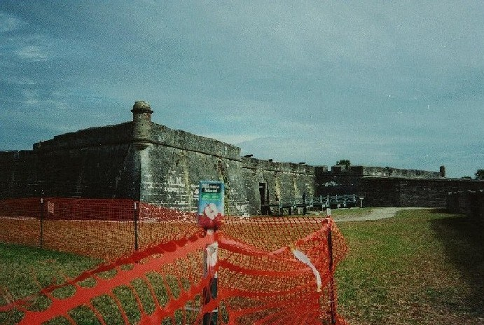 ft-st-augustine-fort-02