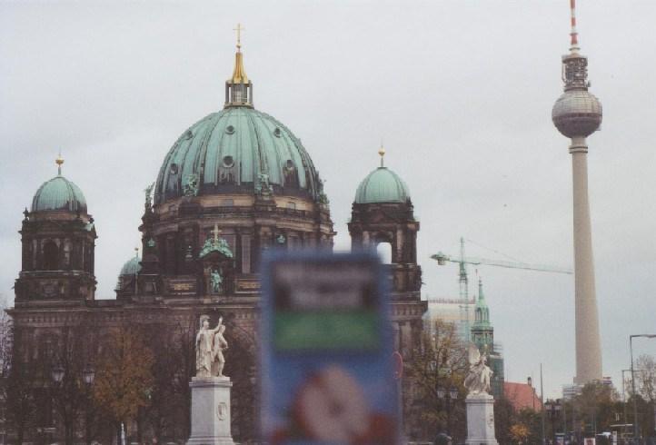 ger-berlin-church-01