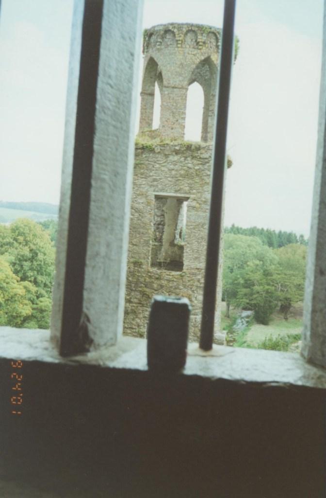 ire-cork-blarney-castle-06