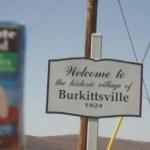 md-burkittsville-sign-01