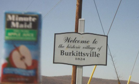md-burkittsville-sign-01