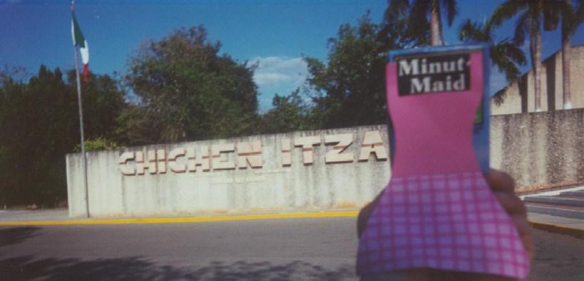 mex-chichen-itza-01