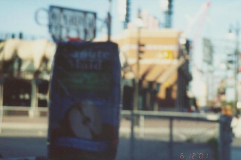 mi-detroit-tiger-stadium-02