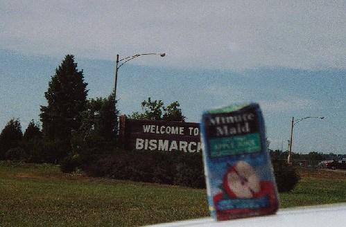 nd-bismarck-welcome