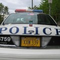 Ak Anchorage Police 1