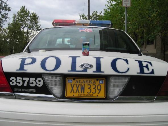 ak-anchorage-police-1