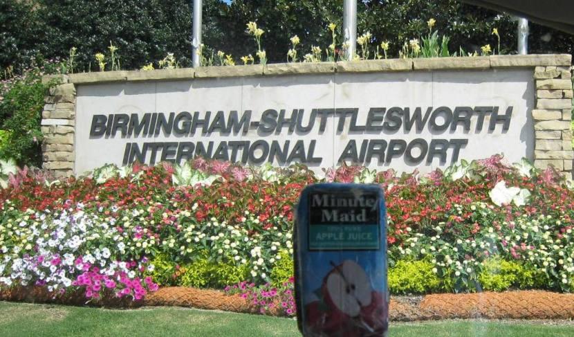 Al Birmingham Airport 01b