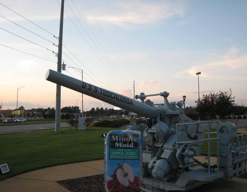 al-tuscaloosa-veterans-memorial-park-06