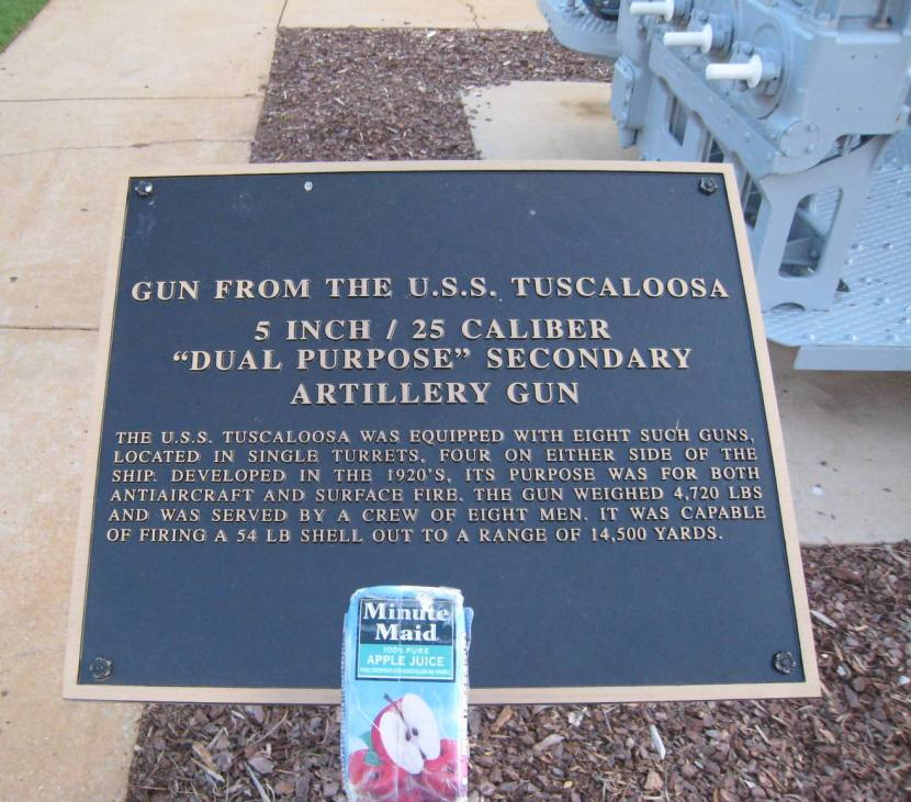 al-tuscaloosa-veterans-memorial-park-06info