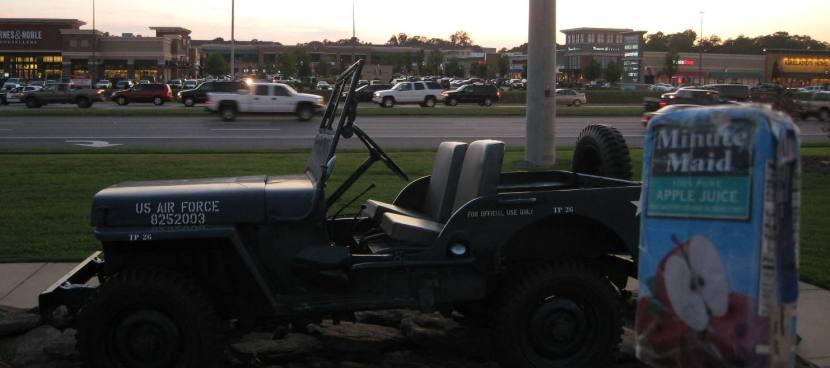 al-tuscaloosa-veterans-memorial-park-09a