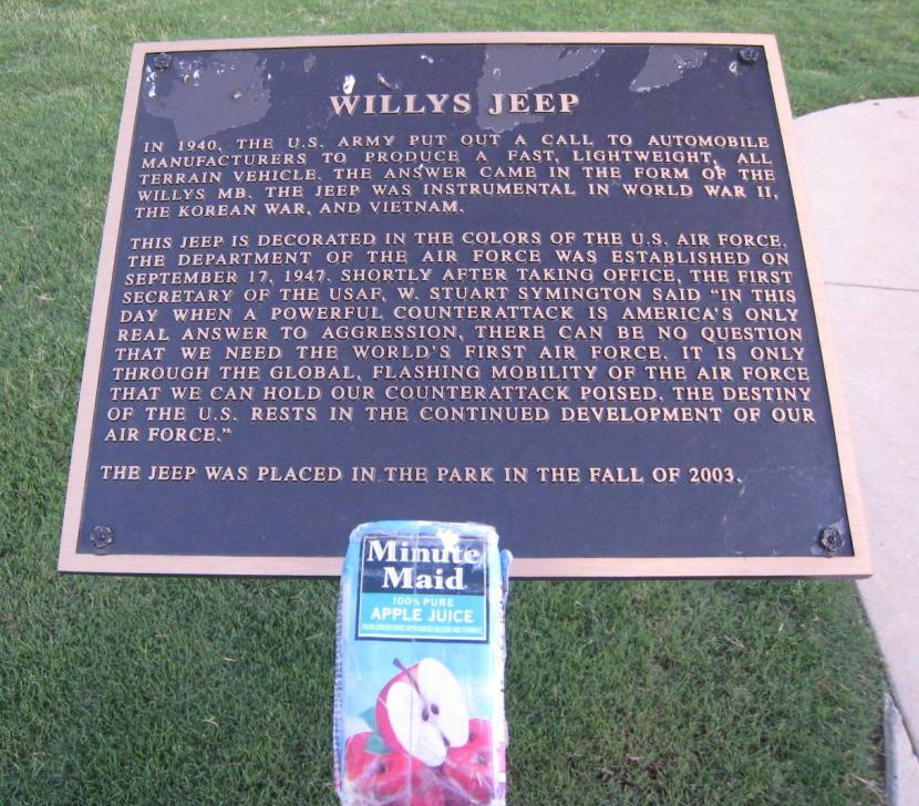 al-tuscaloosa-veterans-memorial-park-09info