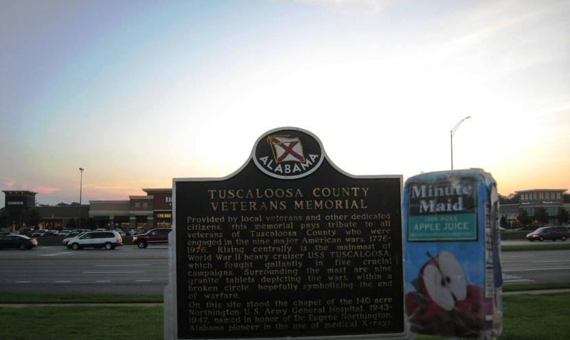 al-tuscaloosa-veterans-memorial-park-12