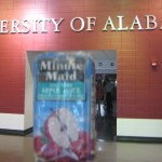 al-university-of-alabama-education-001-e1417925973274