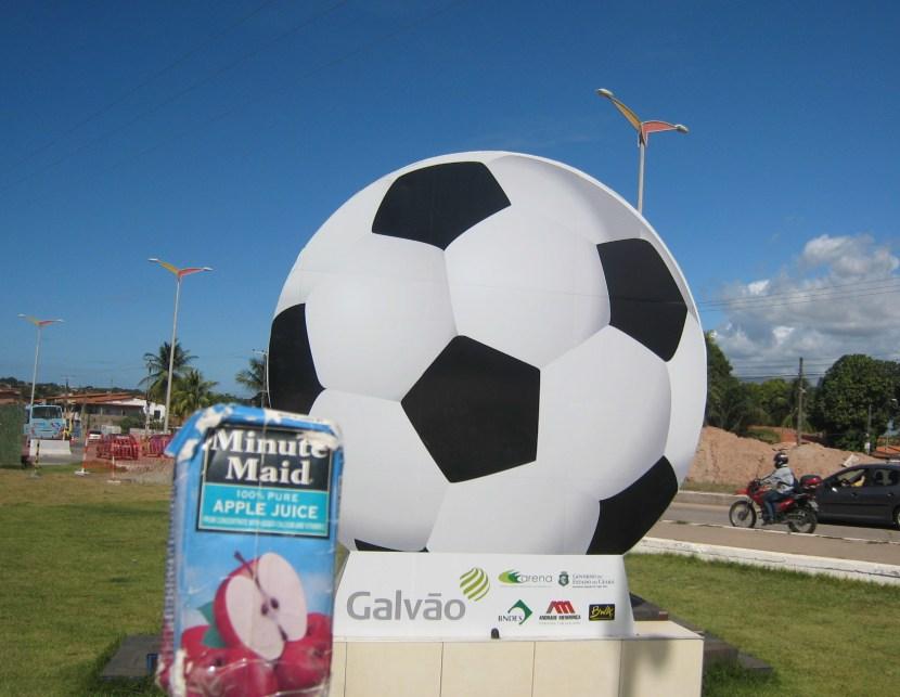bra-fortaleza-stadium-0835