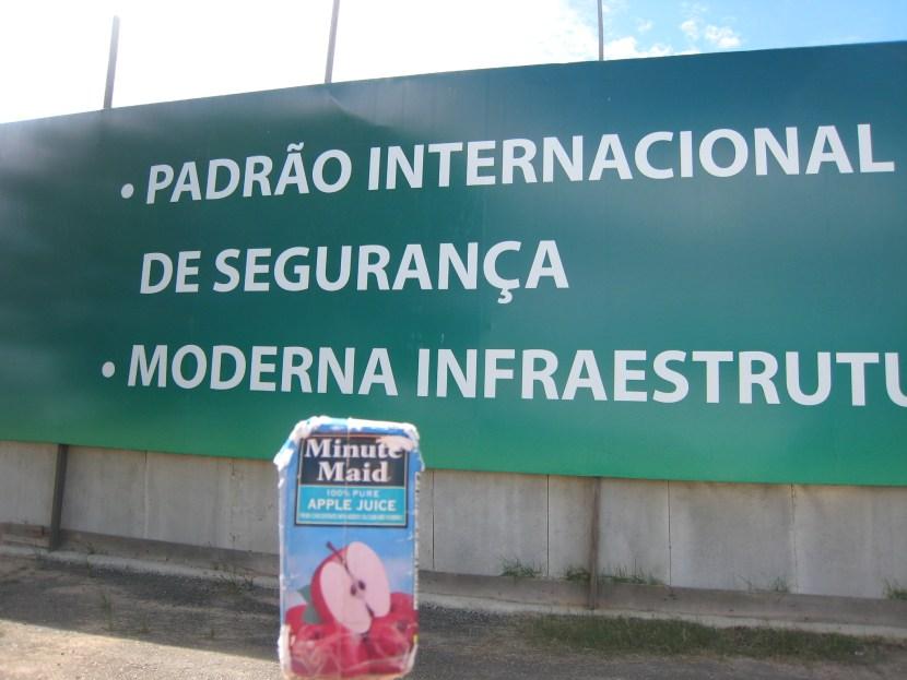 bra-fortaleza-stadium-0843
