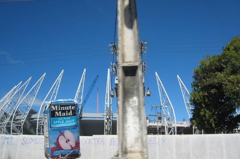 bra-fortaleza-stadium-0862