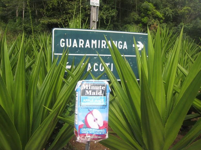 bra-guaramiranga-0729