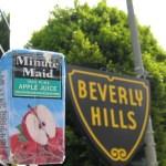 ca-beverly-hills-01a
