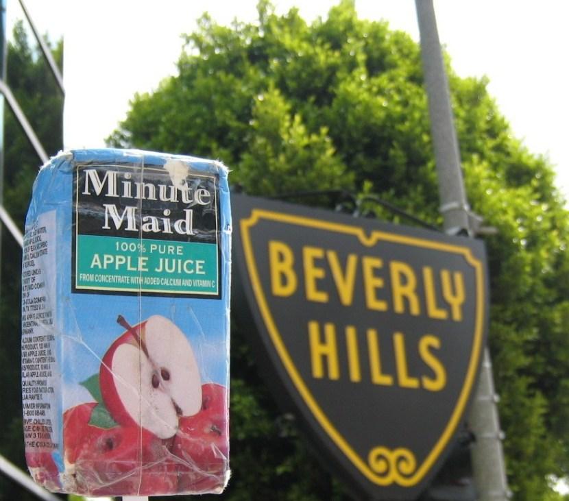Ca Beverly Hills 01a