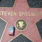 ca-hollywood-celeb-steven-spielberg-0271