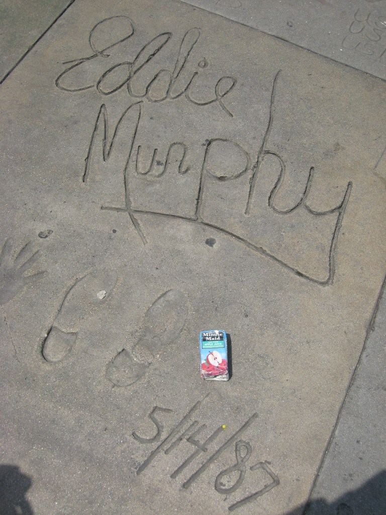 ca-hollywood-celeb-eddie-murphy-0277