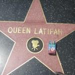 Ca Hollywood 0281