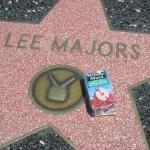 Ca Hollywood 0284