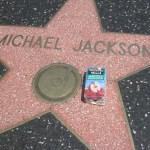ca-hollywood-celeb-michael-jackson-0286