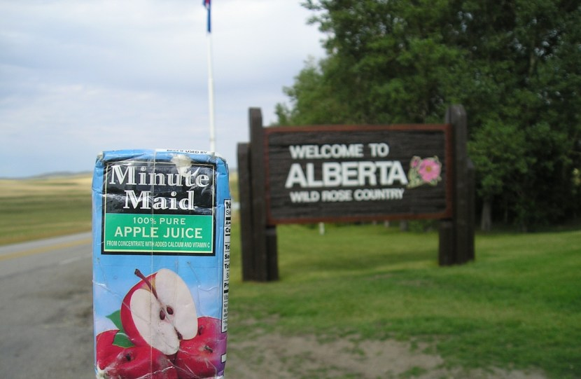 Can Alberta Welcome 02
