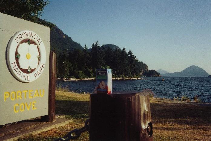 Can Bc Sea2sky Cove