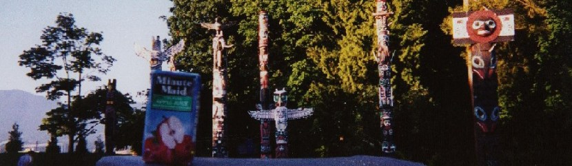Can Vancouver Stanley Park 05