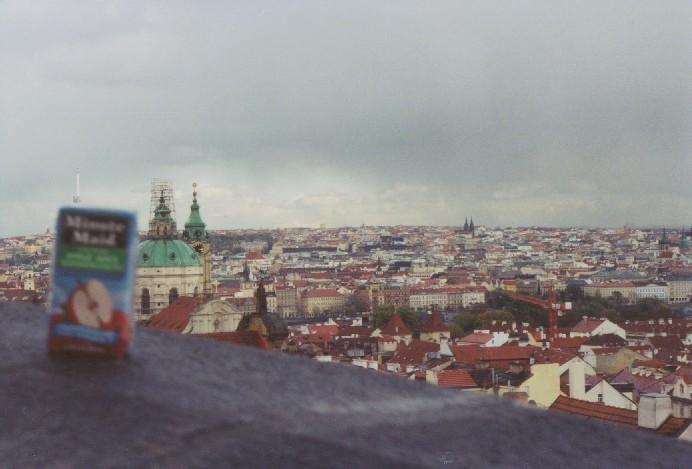 Cz Prague 02