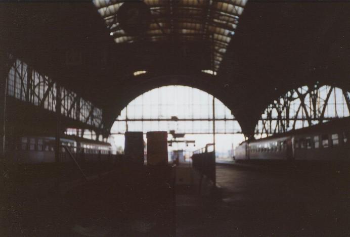 cz-prague-station-01