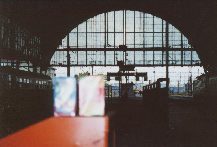 cz-prague-station-02
