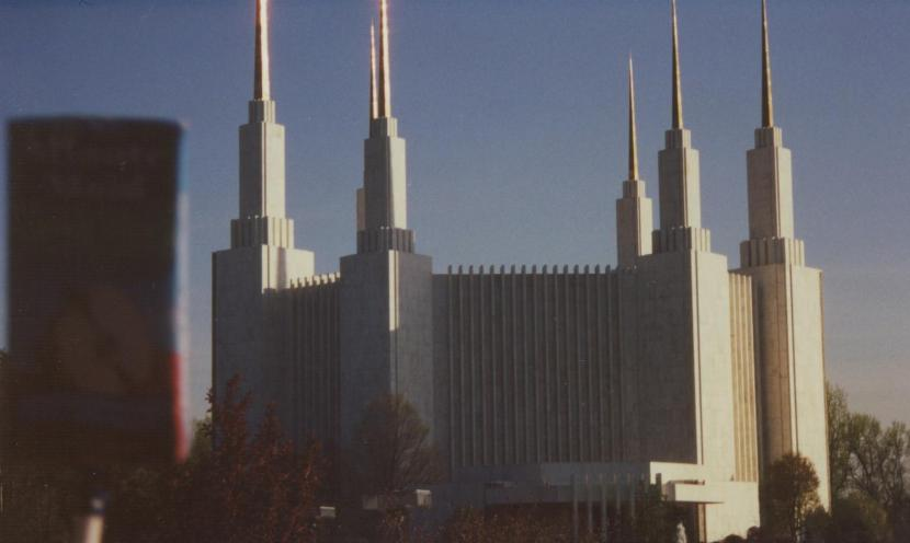 dc-lds-temple-01